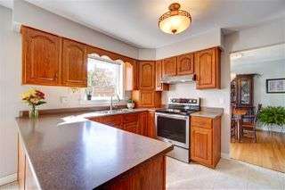 Photo 10: 49 Maplewood Drive in Cole Harbour: 16-Colby Area Residential for sale (Halifax-Dartmouth)  : MLS®# 202021601