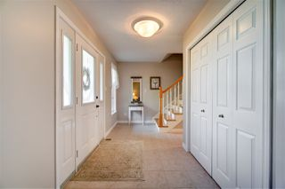Photo 4: 49 Maplewood Drive in Cole Harbour: 16-Colby Area Residential for sale (Halifax-Dartmouth)  : MLS®# 202021601