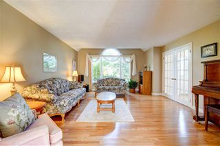 Photo 6: 49 Maplewood Drive in Cole Harbour: 16-Colby Area Residential for sale (Halifax-Dartmouth)  : MLS®# 202021601