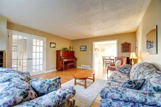 Photo 7: 49 Maplewood Drive in Cole Harbour: 16-Colby Area Residential for sale (Halifax-Dartmouth)  : MLS®# 202021601