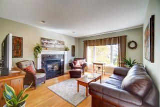 Photo 15: 49 Maplewood Drive in Cole Harbour: 16-Colby Area Residential for sale (Halifax-Dartmouth)  : MLS®# 202021601