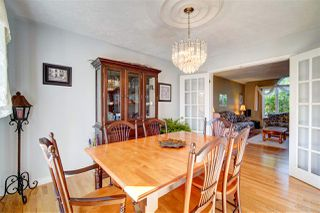 Photo 9: 49 Maplewood Drive in Cole Harbour: 16-Colby Area Residential for sale (Halifax-Dartmouth)  : MLS®# 202021601