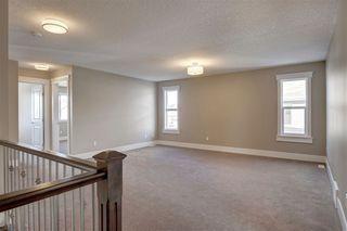 Photo 8: 6607 55 Avenue: Beaumont House for sale : MLS®# E4218523