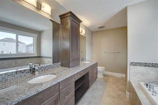Photo 11: 6607 55 Avenue: Beaumont House for sale : MLS®# E4218523