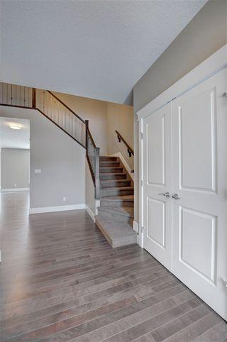 Photo 2: 6607 55 Avenue: Beaumont House for sale : MLS®# E4218523