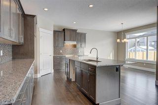 Photo 5: 6607 55 Avenue: Beaumont House for sale : MLS®# E4218523