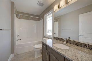 Photo 9: 6607 55 Avenue: Beaumont House for sale : MLS®# E4218523