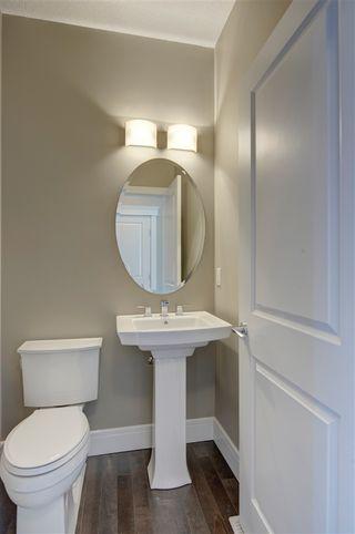 Photo 4: 6607 55 Avenue: Beaumont House for sale : MLS®# E4218523