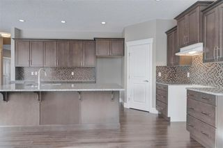 Photo 7: 6607 55 Avenue: Beaumont House for sale : MLS®# E4218523