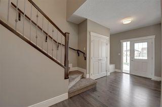 Photo 3: 6607 55 Avenue: Beaumont House for sale : MLS®# E4218523