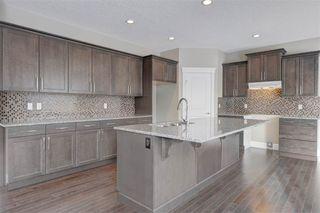 Photo 6: 6607 55 Avenue: Beaumont House for sale : MLS®# E4218523