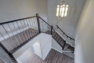 Photo 13: 6607 55 Avenue: Beaumont House for sale : MLS®# E4218523