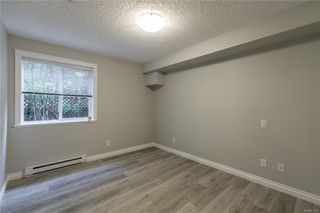 Photo 18: 105 4536 Viewmont Ave in : SW Royal Oak Condo for sale (Saanich West)  : MLS®# 859609