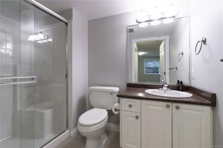Photo 20: 105 4536 Viewmont Ave in : SW Royal Oak Condo for sale (Saanich West)  : MLS®# 859609