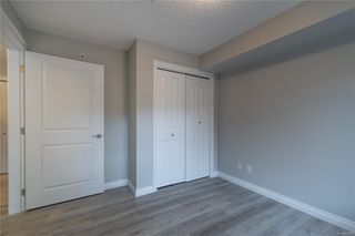 Photo 23: 105 4536 Viewmont Ave in : SW Royal Oak Condo for sale (Saanich West)  : MLS®# 859609