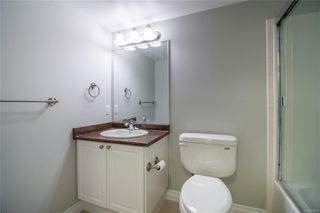 Photo 25: 105 4536 Viewmont Ave in : SW Royal Oak Condo for sale (Saanich West)  : MLS®# 859609