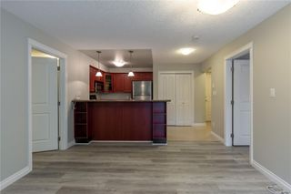 Photo 14: 105 4536 Viewmont Ave in : SW Royal Oak Condo for sale (Saanich West)  : MLS®# 859609