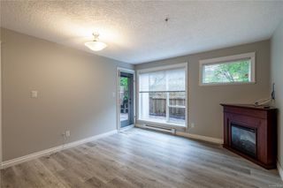 Photo 13: 105 4536 Viewmont Ave in : SW Royal Oak Condo for sale (Saanich West)  : MLS®# 859609