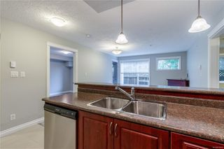 Photo 11: 105 4536 Viewmont Ave in : SW Royal Oak Condo for sale (Saanich West)  : MLS®# 859609