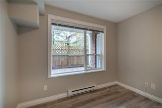 Photo 24: 105 4536 Viewmont Ave in : SW Royal Oak Condo for sale (Saanich West)  : MLS®# 859609