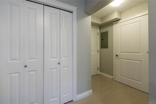 Photo 7: 105 4536 Viewmont Ave in : SW Royal Oak Condo for sale (Saanich West)  : MLS®# 859609