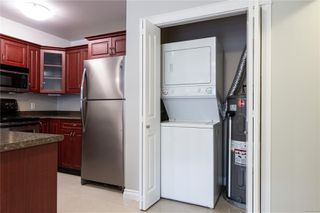 Photo 8: 105 4536 Viewmont Ave in : SW Royal Oak Condo for sale (Saanich West)  : MLS®# 859609