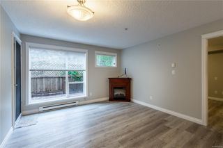 Photo 12: 105 4536 Viewmont Ave in : SW Royal Oak Condo for sale (Saanich West)  : MLS®# 859609