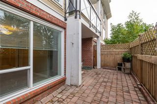 Photo 16: 105 4536 Viewmont Ave in : SW Royal Oak Condo for sale (Saanich West)  : MLS®# 859609