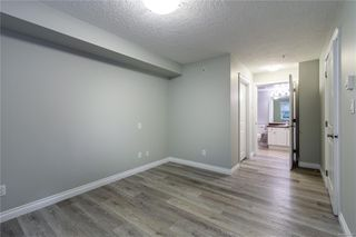 Photo 19: 105 4536 Viewmont Ave in : SW Royal Oak Condo for sale (Saanich West)  : MLS®# 859609
