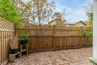 Photo 17: 105 4536 Viewmont Ave in : SW Royal Oak Condo for sale (Saanich West)  : MLS®# 859609