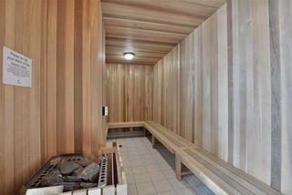 Photo 22: 4070 Confederation Pkwy Unit #503 in Mississauga: City Centre Condo for sale : MLS®# W4988982