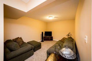 Photo 30: 17 20 Norman Court: St. Albert House Half Duplex for sale : MLS®# E4221490