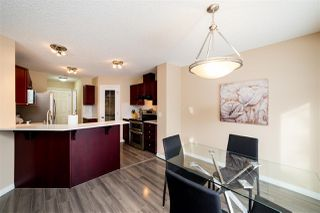 Photo 10: 17 20 Norman Court: St. Albert House Half Duplex for sale : MLS®# E4221490