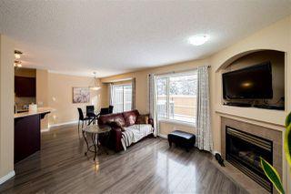 Photo 4: 17 20 Norman Court: St. Albert House Half Duplex for sale : MLS®# E4221490