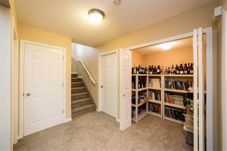 Photo 29: 17 20 Norman Court: St. Albert House Half Duplex for sale : MLS®# E4221490