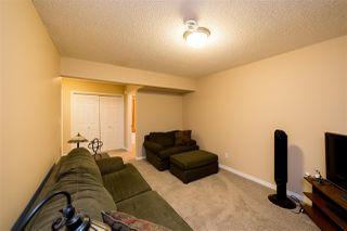 Photo 32: 17 20 Norman Court: St. Albert House Half Duplex for sale : MLS®# E4221490