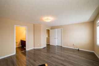 Photo 22: 17 20 Norman Court: St. Albert House Half Duplex for sale : MLS®# E4221490