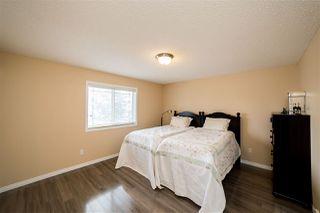 Photo 17: 17 20 Norman Court: St. Albert House Half Duplex for sale : MLS®# E4221490