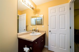 Photo 34: 17 20 Norman Court: St. Albert House Half Duplex for sale : MLS®# E4221490