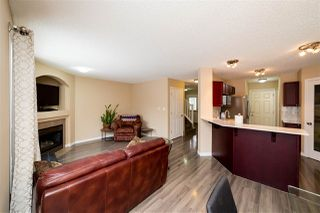 Photo 9: 17 20 Norman Court: St. Albert House Half Duplex for sale : MLS®# E4221490