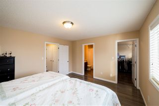 Photo 19: 17 20 Norman Court: St. Albert House Half Duplex for sale : MLS®# E4221490
