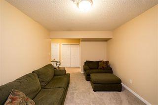 Photo 31: 17 20 Norman Court: St. Albert House Half Duplex for sale : MLS®# E4221490