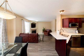 Photo 6: 17 20 Norman Court: St. Albert House Half Duplex for sale : MLS®# E4221490