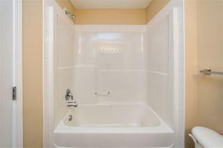 Photo 25: 17 20 Norman Court: St. Albert House Half Duplex for sale : MLS®# E4221490