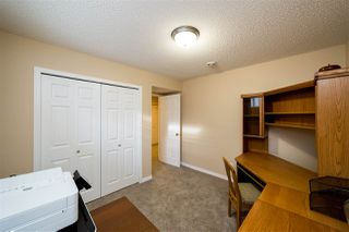 Photo 36: 17 20 Norman Court: St. Albert House Half Duplex for sale : MLS®# E4221490