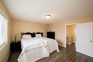 Photo 18: 17 20 Norman Court: St. Albert House Half Duplex for sale : MLS®# E4221490