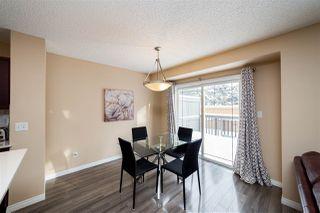 Photo 5: 17 20 Norman Court: St. Albert House Half Duplex for sale : MLS®# E4221490