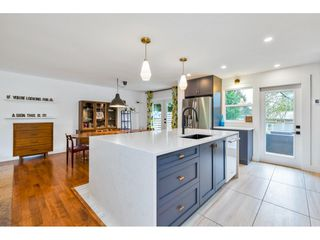 """Photo 10: 4933 209 Street in Langley: Langley City House for sale in """"Nickomekl/Newlands"""" : MLS®# R2522434"""