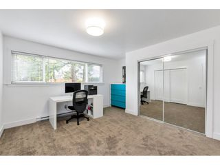 """Photo 25: 4933 209 Street in Langley: Langley City House for sale in """"Nickomekl/Newlands"""" : MLS®# R2522434"""