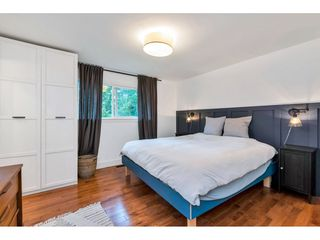 """Photo 20: 4933 209 Street in Langley: Langley City House for sale in """"Nickomekl/Newlands"""" : MLS®# R2522434"""